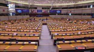 """""""Fatti e Misfatti d'Europa"""", Breaking News - 31 maggio"""