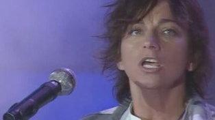 "Tanti auguri Gianna Nannini: rivediamola al ""Festivalbar"" nel 1995"