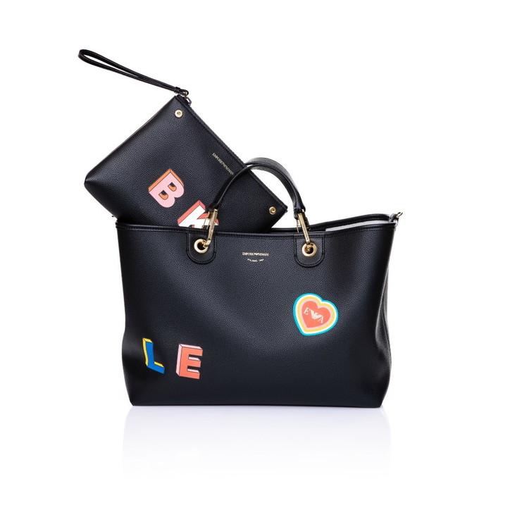 Borse donna primavera estate 2021: mini o maxi, le it-bag del momento