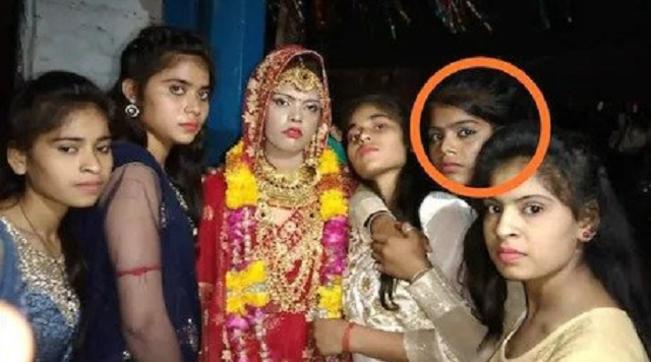 """India, sposa stroncata da un infarto durante le nozze: la famiglia la """"sostituisce"""" con la sorella"""