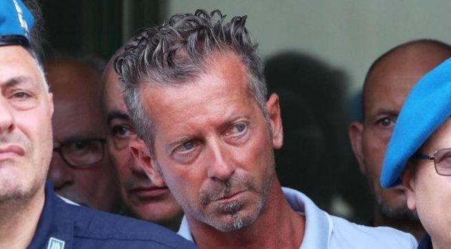 Yara, la Corte d'Assise nega alla difesa di Massimo Bossetti l'accesso ai reperti