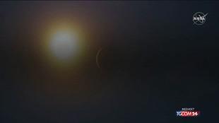 La Nasa annuncia due nuove missioni per studiare Venere