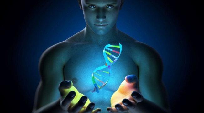 Traguardo per la medicina del futuro, completata la mappa del genoma umano