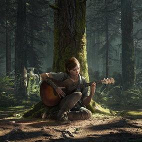 Ellie, The Last of Us e il coraggio di tuffarsi nel lato più oscuro dell'umanità
