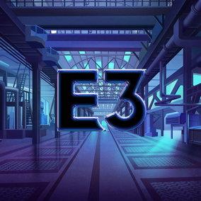 E3 2021: tutto pronto per l'evento più importante del mondo dei videogames, ecco gli appuntamenti ufficiali