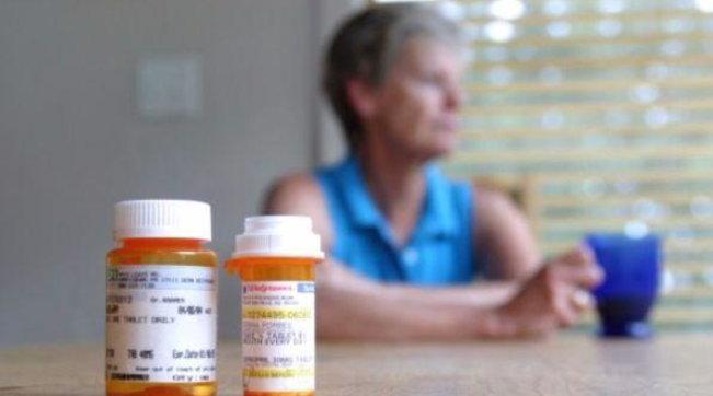 Alzheimer, gli Usa approvano il primo farmaco contro la malattia in vent'anni