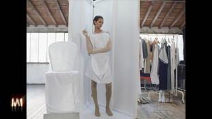 Jo Squillo: MM6 Maison Margiela, la collezione per l'estate 2021