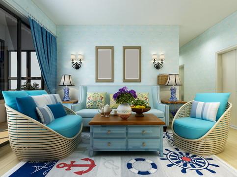Arredo: piccole strategie per la casa perfetta da vivere in estate