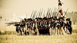 Alessandria e Napoleone: torna la battaglia di Marengo