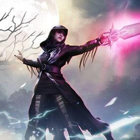 I Lacuna Coil diventano protagonisti di Legacy of the Beast, il videogioco degli Iron Maiden