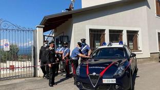Torino, architetto ucciso durante rapina in villa