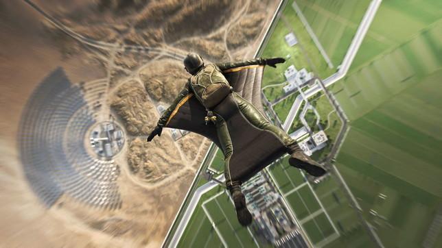 Battlefield 2042: le mappe e gli Specialisti del nuovo capitolo della saga