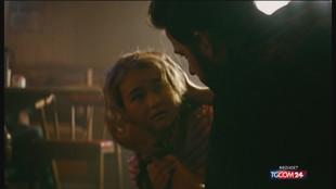 Esce in 300 cinema italiani A Quiet Place 2, il film che ha risollevato le sale americane