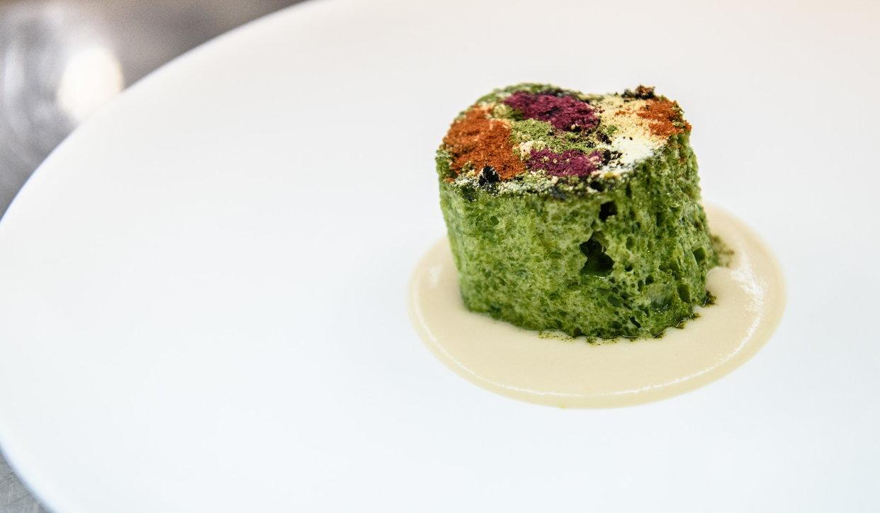 Chef Sabatelli: amore e rispetto per la tradizione