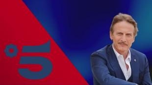 Stasera in Tv sulle reti Mediaset, 10 giugno