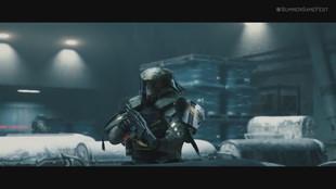 Death Stranding torna su PS5 con una Director's Cut