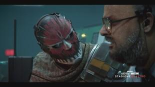 Call of Duty: il trailer della Stagione 4 di Warzone e Black Ops Cold War