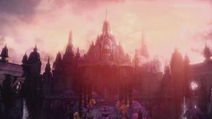 Lost Ark, il trailer di gameplay