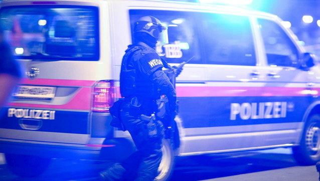 Austria, svastica tatuata sul testicolo: militare condannato