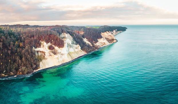 La Danimarca apre ai turisti italiani: cosa vedere
