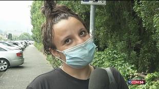 Morta dopo vaccino, il dolore nel paese di Camilla
