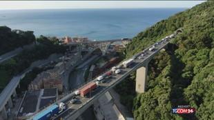 Autostrade per l'Italia tornano pubbliche