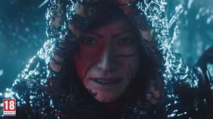 Rainbow Six Extraction, il trailer di annuncio