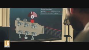 Rocksmith+, il trailer di annuncio