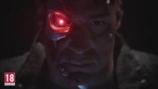 Ghost Recon, il trailer del ventesimo anniversario