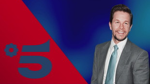 Stasera in Tv sulle reti Mediaset, 13 giugno