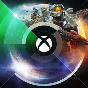 Xbox e Bethesda svelano più di trenta giochi all'E3: Forza Horizon 5, Starfield e Halo Infinite i grandi protagonisti