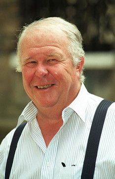 Ned Beatty, infaticabile caratterista di Hollywood
