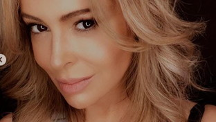 "Alyssa Milano, una ""Strega"" candidta al Congresso Usa"