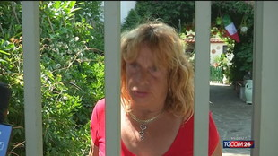 Ardea, il killer con problemi psichiatrici aveva accesso alla pistola del padre
