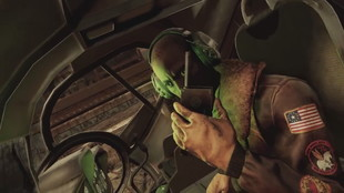 "Fallout 76: Expeditions, il trailer dell'espansione ""The Pitt"""