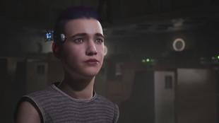 Atomic Heart, il trailer dell'E3 2021