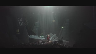 Replaced, il trailer di annuncio