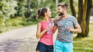 Bevi tanta acqua: ecco il decalogo per essere più sana e anche più bella