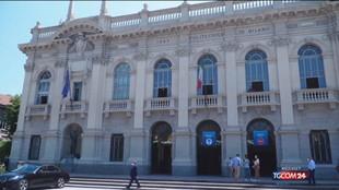 STM, nuovo accordo quinquennale con il Politecnico di Milano