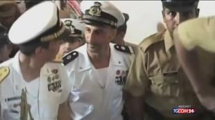 La Corte suprema indiana chiude il caso sui Marò