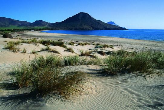 Non solo Ibiza: le spiagge più selvagge della Spagna