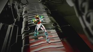 Metroid Dread, il trailer di annuncio