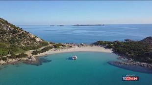 Sardegna la regina del mare