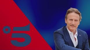 Stasera in Tv sulle reti Mediaset, 17 giugno