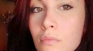 Omicidio di Castelnuovo di Magra,Yassine ha ucciso Alessandra Piga per non darle 200 euro