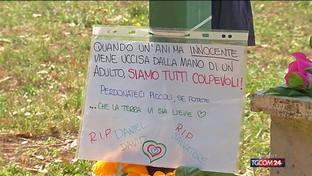 Ardea, denunciata ai carabinieri la madre del killer