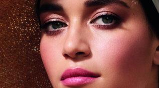Beauty, make up estate 2021: la collezione Dolce Diva di Kiko Milano