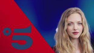 Stasera in Tv sulle reti Mediaset, 18 giugno