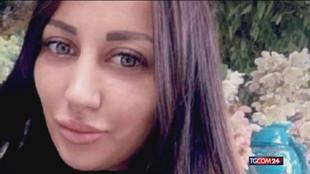 """Scomparsa nel Pisano, killer confessa: """"L'ho uccisa io"""""""