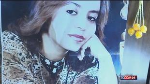 Scomparsa Samira, ergastolo al marito per omicidio